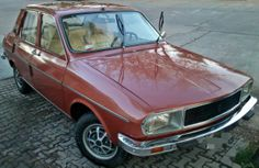 Renault 12 TS 1980. http://www.arcar.org/renault-12-ts-1980-65214