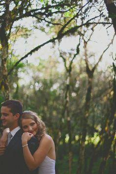 Camila Ferraz Fotografia Artistica - Fotografia de Casamento
