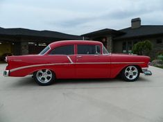 Browsing All Classic Cars and Auto for sale - Browse our All Classic Cars Trader. Classic Car Sales, Buy Classic Cars, Chevy, Chevrolet, Car Trader, Impalas, Hot Rides, Street Rods, Bel Air
