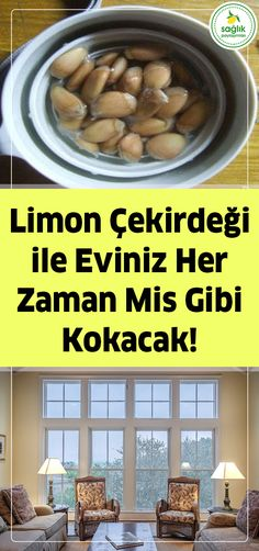 Limon Çekirdeği ile Eviniz Her Zaman Mis Gibi Kokacak! Natural Treatments, Diet And Nutrition, Farmer, Food And Drink, Weight Loss, Vegetables, Health, Aspirin, Pink