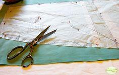 Cutting tips