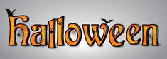 How to Create Spooky, Halloween Theme Text in Adobe Illustrator | Vectortuts+