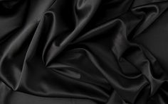 Black Texture HD Backgrounds with ID 1062 on Abstract category in HD Wallpaper Site. Black Texture HD Backgrounds is one from many HD Wallpapers on Abstract category in HD Wallpaper Site. Black Textured Wallpaper, Silk Wallpaper, Mac Wallpaper, Macbook Wallpaper, Sunset Wallpaper, Hd Backgrounds, Wallpapers, Mac Eyeliner, Bedroom Eyes