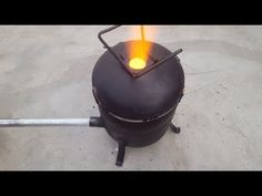 IT SHOULD BE IN EVERY HOME / HOW TO MAKE / Tutorial - YouTube