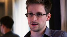 Sources: No signs Edward Snowden has left Hong Kong