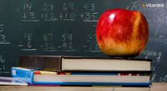 A Volta ás aulas ficará muito mais fácil depois que você ler este Artigo!
