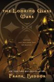 The Looking Glass Wars (Looking Glass Wars #1)