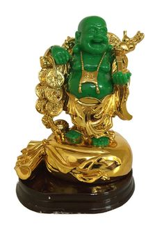 @ReturnFavors, Presenting #Green #Laughing #Buddha #Statue, Signifies Happiness And Prosperity. http://www.returnfavors.com/search.php?search_query=green+buddha+statue&Search=