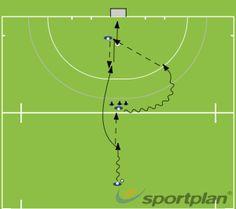sesion 6 ejercicio 3.2
