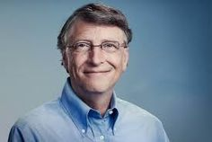 Bill Gate  Bill Gates has just been overtaken the Amazon CEO Jeff Bezos the richest man in the world. Jeff just topped the Microsoft founder Gates for the first time ever with the fortune of $90 billion. According to Forbes the opening of markets today July 27 got Bezos to a net worth of $90.6 billion putting him more than $500 million ahead of Bill Gates. Amazon stock opened up 1.6% on Thursday adding $1.3 billion to Bezos net worth. That was enough to put him ahead of Gates who was last…