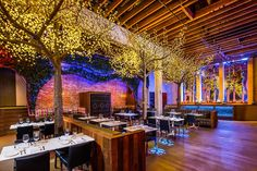 144 best 100 best restaurant interior design projects in the world rh pinterest com best restaurant interiors nyc best restaurant interiors london