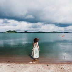 "Julia Kivelä on Instagram: ""It's so beautiful here! #visitarchipelago #finnishislands @dansmoe @wacamera @eljackson @diggy3625 @katia_mi @stolbyshkin @halno @katia_mi_ @kpunkka"""