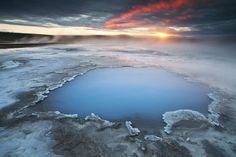 Game of Thrones film locations - Iceland | Photo Gallery - Yahoo! Travel