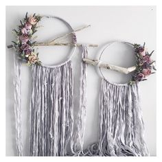 See this Instagram photo by @meadowandmoss • 301 likes #dreamcatcher #boho