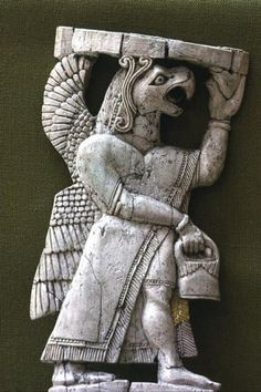 """Bagmashtu (also known as Bagparti, Bagvarti, Bagbartu) is a Urartian goddess, and the consort or wife of the chief Urartian god Haldi. Although throughout most of Urartu Arubani is known as Khaldi's wife, at the excavation of Musasir references to """"Khaldi and his wife, Bagmashtu"""" were found inscribed on some of the items. It is assumed that when Urartu expanded its territories to include the area Musasir, local gods were incorporated and a new pantheon was created for that region."""