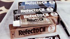 ReflectoCil Eyelash and Eyebrow Tint