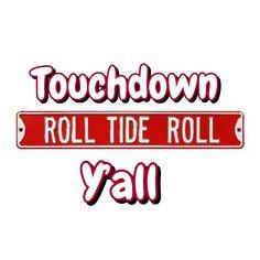 North Face Logo, The North Face, Alabama Football, Alabama Crimson Tide, Roll Tide