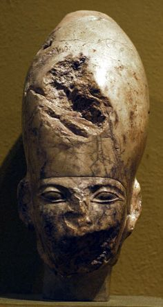 Dynasty: possibly King Khasekhem Ancient Egypt Religion, Ancient Egypt Pharaohs, Ancient History, Egyptian Kings And Queens, Visit Egypt, Archaeological Finds, Sumerian, Mystery Of History, Medieval Art