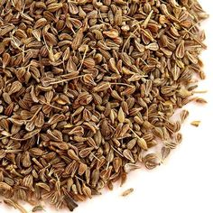Bu Baharatla Cildinizi Ovun ve Kırışıklıklar Yok Olsun - Sağlık Paylaşımları Fig Cake, Seeds For Sale, Cooking Ingredients, Candy Making, Aquaponics, Gourmet Recipes, Hair And Nails, Liquor, Kitchens