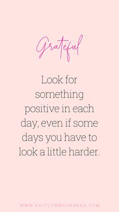 15 Uplifting Quotes to Stay Positive During Hard Times Inspirational Quotes About Strength, Positive Quotes For Life, Meaningful Quotes, Faith Quotes, Inspiring Quotes, Strength Quotes, Positive Uplifting Quotes, Quotes Quotes, Encouraging Quotes For Women