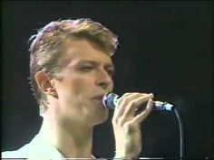 Track 1. Title track from the album 'Station To Station' Written by David Bowie Produced by David Bowie and Harry Maslin David Bowie: Vocals, Guitars, Tenor ...