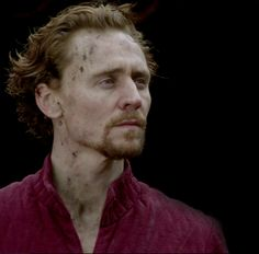 gif from The Hollow Crown