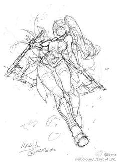 https://s-media-cache-ak0.pinimg.com/564x/87/b8/0b/87b80b898f6ef90383e42e162a9a9c21.jpg Sketches Tutorial, Manga Tutorial, Drawing Poses, Manga Drawing, Drawing Tips, Drawing Sketches, Manga Art, Art Drawings, Character Sketches