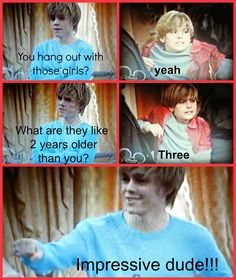 Suite Life of Zack and Cody Everyone loved Jesse McCartney Tv Quotes, Movie Quotes, Disney Love, Disney Magic, Disney And Dreamworks, Disney Pixar, Old Disney Shows, Sprouse Bros, Zack Y Cody