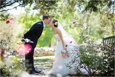 Cragfont Mansion Wedding by Javen Photography