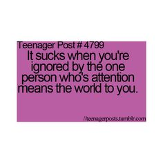TEENAGER POST ❤ liked on Polyvore