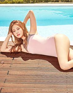 Girls Day - Yura | 걸스데이 유라
