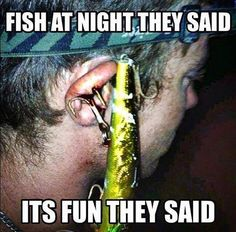 Fishing : Photo                                                                                                                                                                                 More