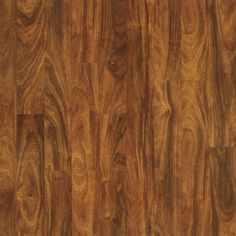 Midnight Mahogany American Beech Blocked Transitions Products Laminate Flooring Columbia Cachet Clic Cadence Hardwood