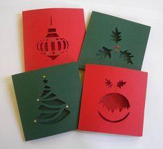 love the accents FabLab Persoonlijke kerstkaarten of kerstcadeautjes met de lasersnijder | FabLab Maastricht