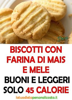 Healthy Breakfast Recipes, Healthy Recipes, Italy Food, 1200 Calories, Vegan Dishes, Light Recipes, Going Vegan, Hot Dog Buns, Biscotti