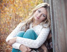rencontre femme ukraine mariage