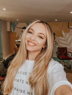 Little Mix Girls, Little Mix Outfits, Jade Amelia Thirlwall, Litte Mix, Mixed Girls, Jesy Nelson, Perrie Edwards, Girl Bands, Celebrity Crush