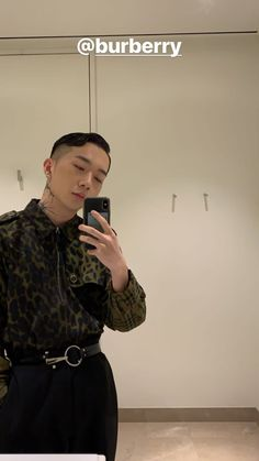 Read Woo Won Jae from the story K-Pop & K-Hip-Hop/R&B Imagines (AMBW) by JaeAgustD (Jaenai 🌼) with reads. krnb, jaypark, He Stalks You Walking d. K Pop, Kpop Rappers, Hip Hop And R&b, Korean Celebrities, Stand By Me, Asian Boys, Boyfriend Material, Cute Guys, How To Look Better