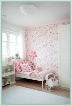 Room Background Reference 4