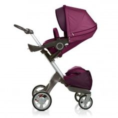 fashionable baby strollers - Google Search