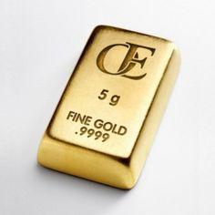 Vuoi sapere come si creano i lingotti?  http://www.compro-oro-elite-franchising.it/come-si-realizzano-i-lingotti