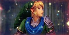 link is so sexy hyrule warriors - Google Search