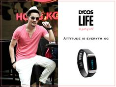 group Lycos adult