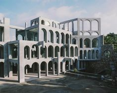 Xavier Corberó es un reconocido artista y escultor catalán que ha abierto las puertas de su casa al diario The Wall Street Journal.