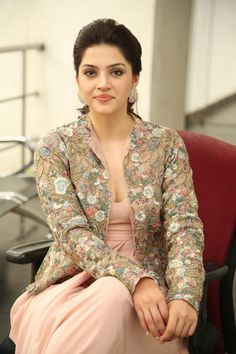 The post Mehreen Pirzada Stunning Latest Photos appeared first on Gossiper. Beautiful Bollywood Actress, Most Beautiful Indian Actress, Beautiful Actresses, Beauty Full Girl, Beauty Women, Beautiful Girl Photo, Beautiful Models, Beautiful Women, Cute Girl Pic
