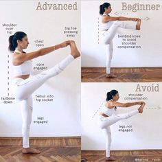 Easy Yoga Workout - Stands (pole) Yoga for health, yoga for beginners, yoga pose. Easy Yoga Workout – Stands (pole) Yoga for health, yoga for beginners, yoga pose… Easy Yoga Wo Yin Yoga, Yoga Bewegungen, Yoga Moves, Yoga Flow, Yoga Inspiration, Fitness Inspiration, Yoga Motivation, Motivation Quotes, Yoga Fitness