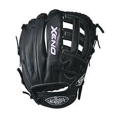 Looking for fast pitch softball baseballs photos? Louisville Slugger Xeno Series 11.75 Inch WTLXNRF171175 Fastpitch Softball Glove - http://homerun.co.business/product/louisville-slugger-xeno-series-11-75-inch-wtlxnrf171175-fastpitch-softball-glove/