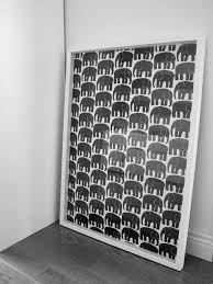 Image result for elefantti-kuosi Baby Elephant, Curtains, Shower, Prints, Image, Rain Shower Heads, Elephant Baby, Blinds, Baby Elephants