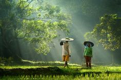 Here are 25 stunning photos taken by Rarindra Prakarsa based on daily activities in Indonesia Cute Kids Photography, People Photography, Amazing Photography, Street Photography, Art Photography, Beautiful World, Hello Beautiful, Photo Art, Nature