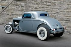 Hot Rods and Pin Ups. A huge collection of thousands of images of hotrods, hot rodding, drags,...